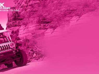 Pinklistens.com