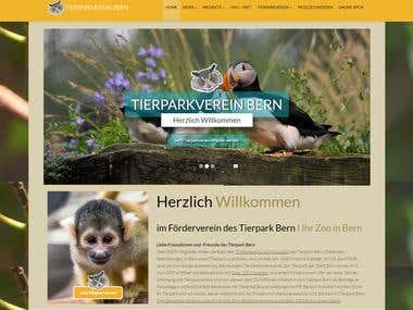 tierparkverein