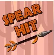 Spear Hit