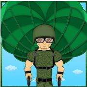 Sky Soldier