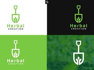 Herbal Creation