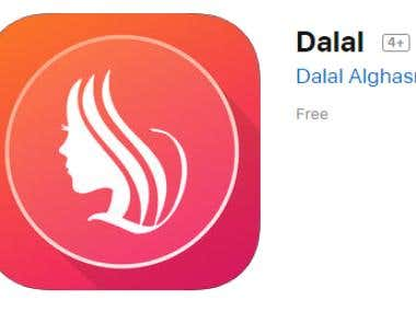 Dalal | iPhone Application Development