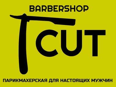 Barbershop Cut