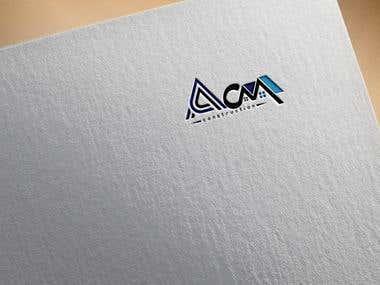 ACM is a construction