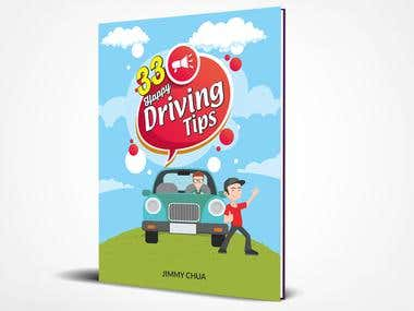 33 Happy Driving Tips