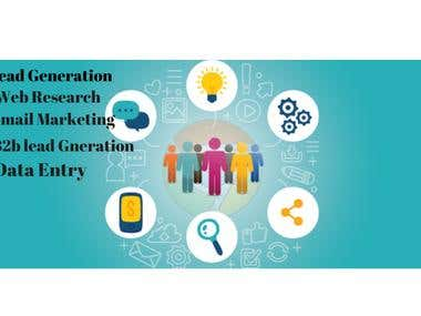 Lead Generation With Lead Expert