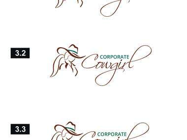 I will design the best logo for your business.