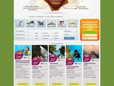 WowExcursions.com