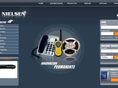 Nielsen.com.ar