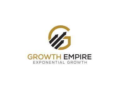 Logo Design for a new company.