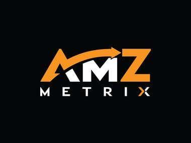 creative logo for online shopping website logo