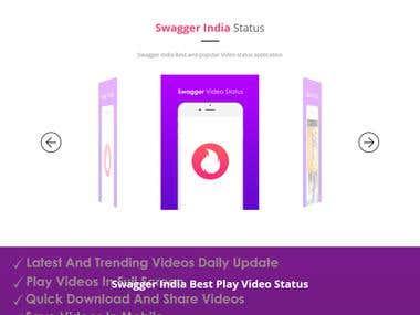 http://swaggerindia.com
