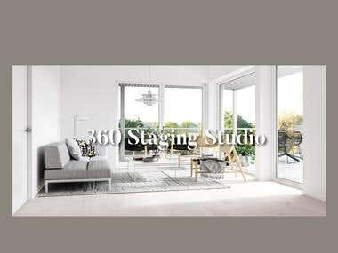 http://360staging.ca