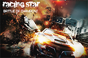 Racing Star: Battle of Champions