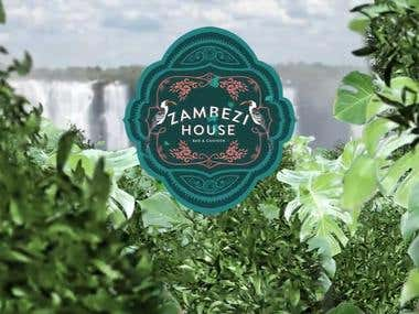 Zambezi House Feature Video for Youtube
