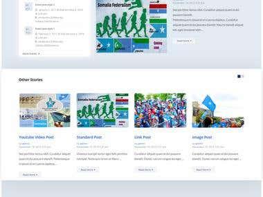israac.org