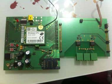 Q2686 Development Kit