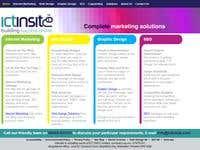 ICTinsite - An IT Company