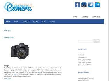 AllAboutCameras.info
