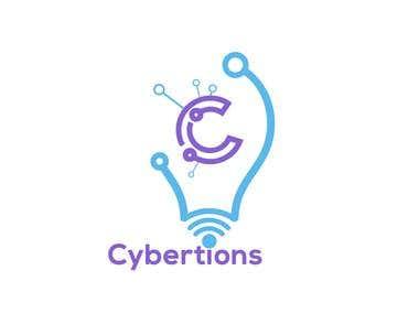 Cybertions