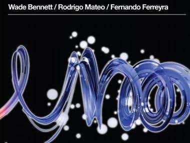 Mario Puccio - Rosario (Wade Bennett Remix)