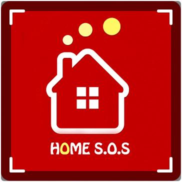 HomeSOS