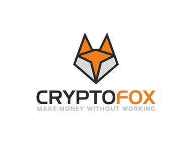 CRYPTOFOX