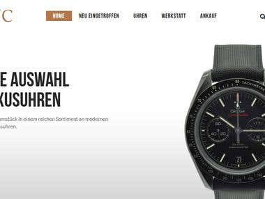 Buymuc-watches