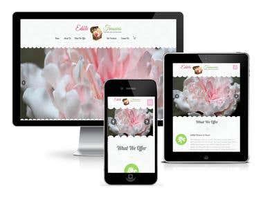 http://www.cakesugarflowers.com/