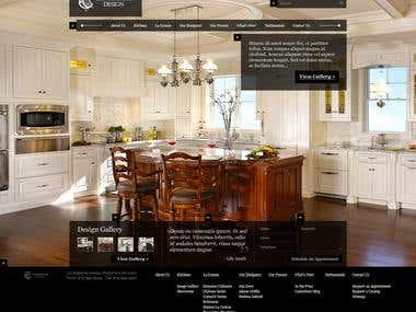 Canterbury Web Design
