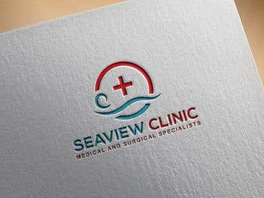 I will design professional brand logo for your business.