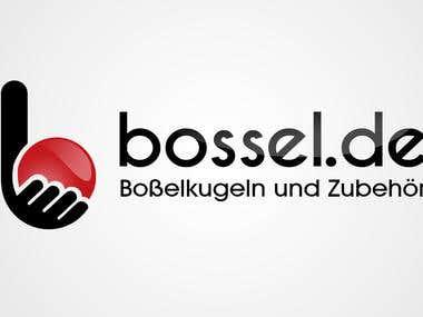 Bossel.de