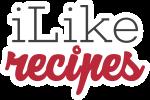 Recipe Web Application