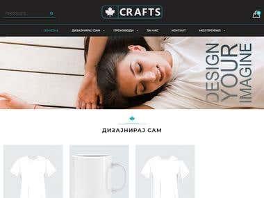Crafts.mk