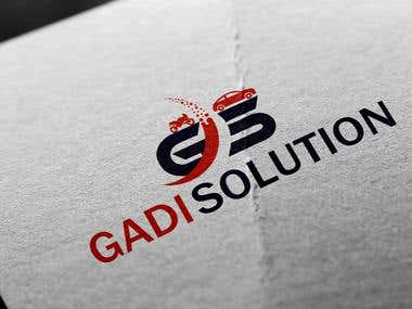 Gadisolution