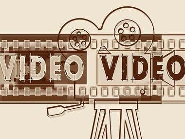 Video Marketing & Animation