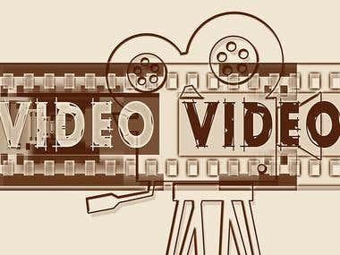 Video Marketing & Animation