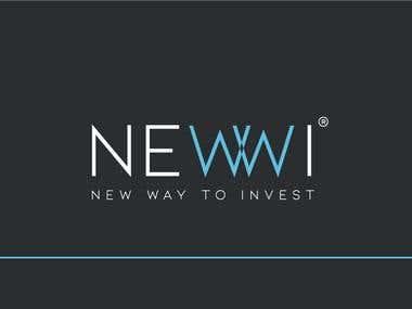 Newwi