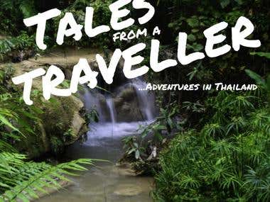 Tales from a Traveller