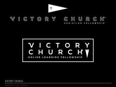 Victory Church
