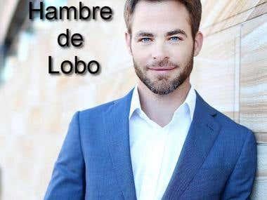 Hambre de Lobo (Spanish LatAm)
