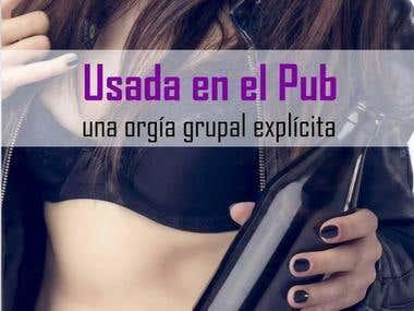Usada en el Pub (Spanish LatAm)