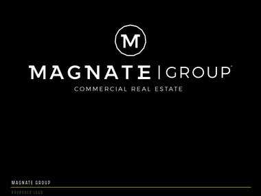 Magnate Group