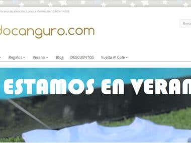 metodocanguro.com