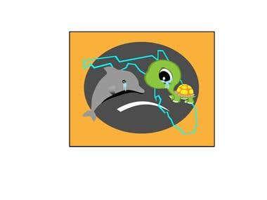 logo :https://www.freelancer.com/contest/Florida-is-crying