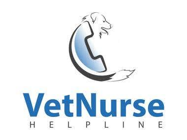 Vetnurse Helpline