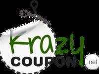 http://www.krazycoupon.net
