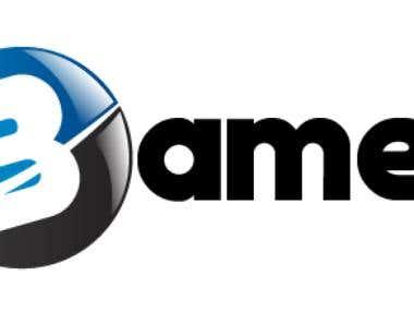 Logo(Brand) design