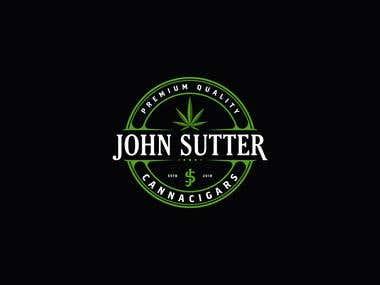Medical & Pharmaceutical cannabis