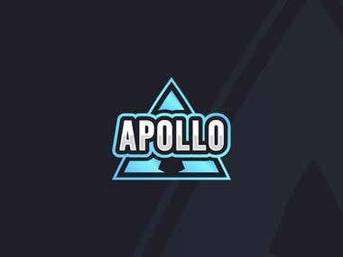 Apollo Gaming